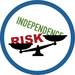 Logo Balancing risk and independence